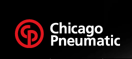 ASC partners with Chicago Pnuematic