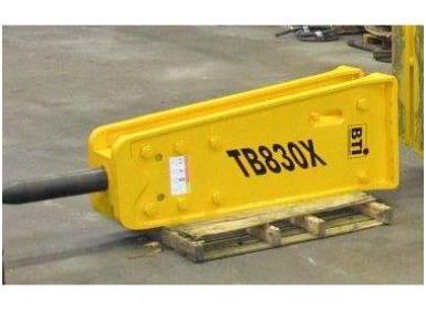 BTI TB830X for sale