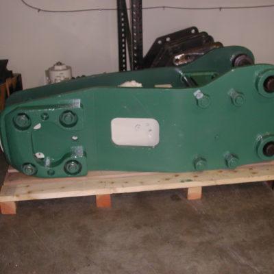 Kent KHB15G breaker for sale
